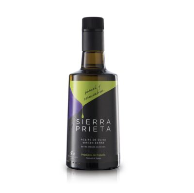 Huile d'olive extra vierge Picual Cornicabra 250ml