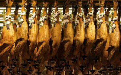 Bride et étiquette : quelles sont les informations dont j'ai besoin pour acheter le jambon ibérique parfait ?
