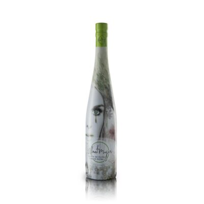 Huile d'olive Extra Vierge Alma de mujer